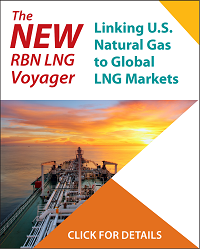 LNG Voyager