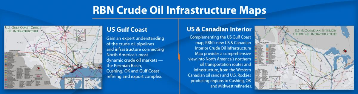 Take It All! Massive Shift of U S  Crude Oil, Natural Gas and NGLs