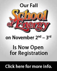 School of Energy