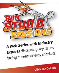RBN Studio Sessions