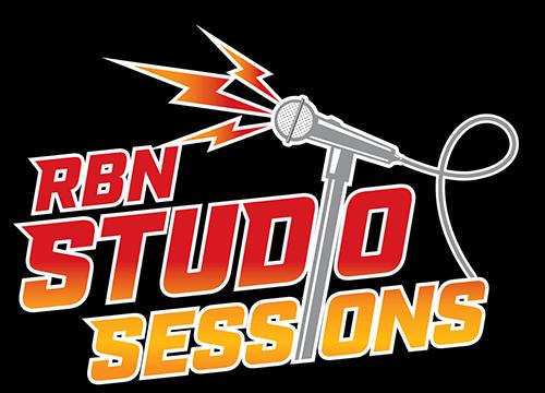RBN Studio Sessions