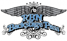 https://rbnenergy.com/sites/default/files/backstage-pass-ticket-large.jpg