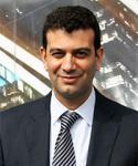 Bassam Fattouh's picture